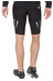 Endura Thermolite winter Bibshort Men's zwart